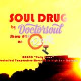 Soul Drug #20 by DoctorSoul