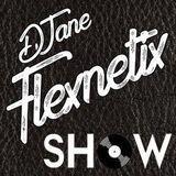 DJane Flexnetix - Good Moring Show Breakz.FM (8 März 2018)