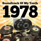 Soundtrack Of My Youth: 1978