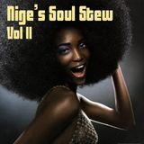 Nige's Soul Stew Vol II