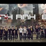 Nonstop Khá Bảnh MV Tình Anh Em - By Anh Kòy Mix