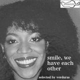 smilewehaveeachother