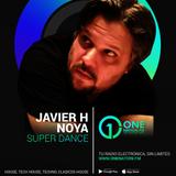 SUPERDANCE EP 02 - 13-04-18 - ONENATIONFM