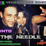 DECIMA PUNTATA 2013(INTO THE NEEDLE) KRYPTONICA DJS @OVERDANCE RADIO