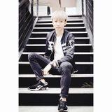 《我的好兄弟✘一个人✘男人》Chinese Dance Music 『For-连坤』
