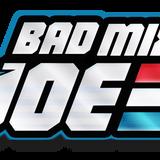 Dj Badmixxjoe Feb Hiphop mix 2017
