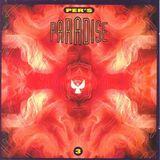 DJ Per - Per's Paradise 3