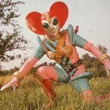 Tomorrow Land Rat & Co PBS MIX 28 08 15