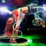 Dj Narancs - Party UP HUN