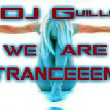 We Are Tranceeen Ep 004 Short Preview