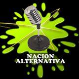 TMNT El Especial en Nación ALternativa