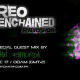 Jonatan Ramonda @ Stereo Enchained Show 17_12_11