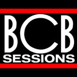 Best of the BCB Sessions - Eclectic Mainline 23rd April 2014