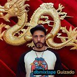 dbmixtape Guizado (Dragon Mix)