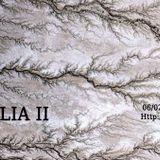Pareidolia II - Savannah x Quorum Beats x Pakse x Jorge Montero (2Feb2015)