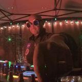 Podcast: Tony Nova with House Music for the World. A journey through Deep House Tech-House