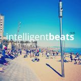 Intelligent beats '19.05