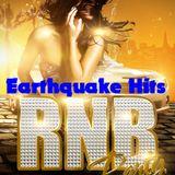 EARTHQUAKE MINIMIX 2016 - beat on fire
