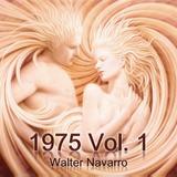 1975 Vol. 1