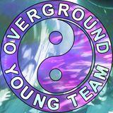TTWM Mix 011 | Wrisk (Overground)
