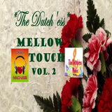 Mellow Touch Vol. 2