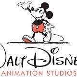 Disney Classics Vol. 1