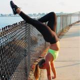 High Energy Workout Mix - 128 BPM (Zumba, Gym, Cardio, Studio) [Studio Poise]