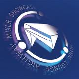 2016/9/1 PLH Mixlr Showcase