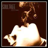 11.21.17_SoulTree