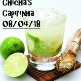 Chicha's Capirinha