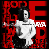 Human Elements Promo Mix Winter 2016 by Aya