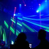 DJ Eddie 8Ball - Session 2