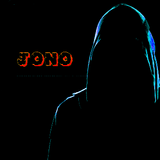 Jono - Edge Of The Universe - September 18th 2016 - Techno mix
