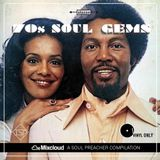 70s SOUL GEMS (vinyl only)