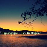Basshavior - Try To Believe