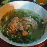 World Soup - Soup 2