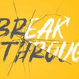 Break Through; PUSH