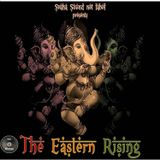 THE EASTERN RISING COMPILATION ALBUM TEASER