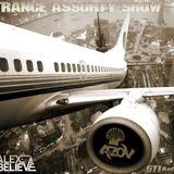 Alex Believe - Trance Assorty Show №002 (GTI Radio)