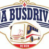 Busdriva Bounce remix , JUNE