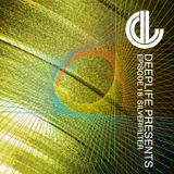 Deeplife Presents Episode 018 - 10.7.2015 - Guest Mix Silverfilter