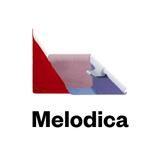Melodica 29 September 2014