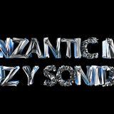 CUMBIAS CLASICAS VOL 1. ANTONIO DIAZ DJ ( DANZANTIC MIX LUZ Y SONIDO)
