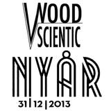 Wood Scientic - Mixtape 4 #January (Live @ NYAR)