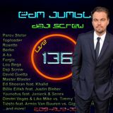 Daji Screw - EDM Jumble 136 (The Great Gatsby Night)