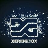 "Xerenetox @ Sternet FM ""Dance Into The Night"" 18-01-2014"
