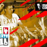 MARCUS COOPER - DJS 4 CHARITY 2016 FESTIVAL