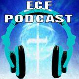 Nehemiahs Perseverance Again - Audio