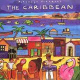 Changó   The Caribbean