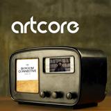Artcore Radio 28.04.2017 BYMCNT MNDSGN